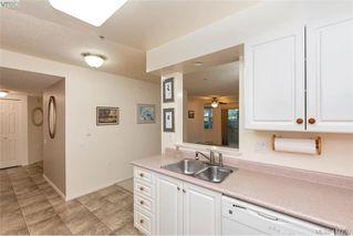 Photo 8: 201 1521 Church Ave in VICTORIA: SE Cedar Hill Condo for sale (Saanich East)  : MLS®# 828848