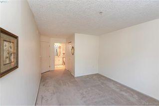 Photo 15: 201 1521 Church Ave in VICTORIA: SE Cedar Hill Condo for sale (Saanich East)  : MLS®# 828848