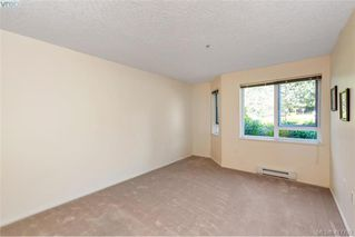 Photo 10: 201 1521 Church Ave in VICTORIA: SE Cedar Hill Condo for sale (Saanich East)  : MLS®# 828848