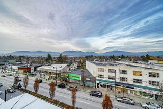 "Main Photo: 556 1432 KINGSWAY in Vancouver: Knight Condo for sale in ""KING EDWARD VILLAGE"" (Vancouver East)  : MLS®# R2420520"