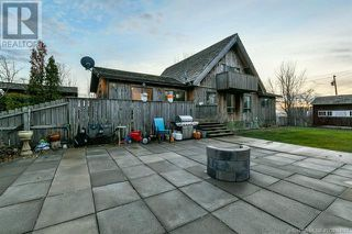 Photo 2: 01112 TWP-RD 233A in Empress: Agriculture for sale : MLS®# SC0184072