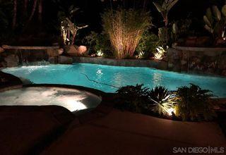Photo 25: SANTALUZ House for sale : 4 bedrooms : 14420 Rancho Del Prado Trail in San Diego