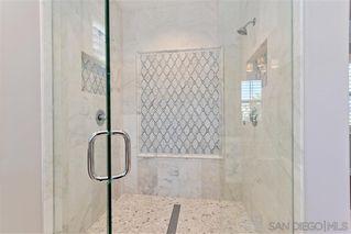 Photo 18: SANTALUZ House for sale : 4 bedrooms : 14420 Rancho Del Prado Trail in San Diego