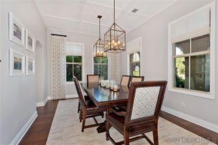 Photo 6: SANTALUZ House for sale : 4 bedrooms : 14420 Rancho Del Prado Trail in San Diego