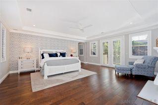 Photo 15: SANTALUZ House for sale : 4 bedrooms : 14420 Rancho Del Prado Trail in San Diego