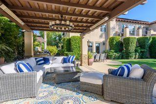 Photo 21: SANTALUZ House for sale : 4 bedrooms : 14420 Rancho Del Prado Trail in San Diego