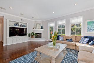 Photo 7: SANTALUZ House for sale : 4 bedrooms : 14420 Rancho Del Prado Trail in San Diego