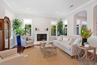 Photo 4: SANTALUZ House for sale : 4 bedrooms : 14420 Rancho Del Prado Trail in San Diego