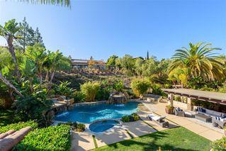 Photo 3: SANTALUZ House for sale : 4 bedrooms : 14420 Rancho Del Prado Trail in San Diego