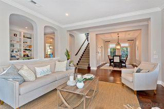 Photo 5: SANTALUZ House for sale : 4 bedrooms : 14420 Rancho Del Prado Trail in San Diego