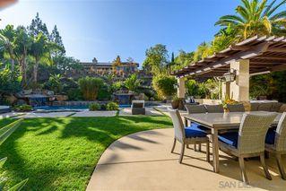 Photo 20: SANTALUZ House for sale : 4 bedrooms : 14420 Rancho Del Prado Trail in San Diego
