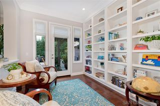 Photo 12: SANTALUZ House for sale : 4 bedrooms : 14420 Rancho Del Prado Trail in San Diego