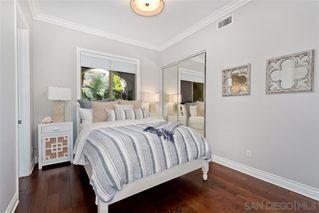 Photo 13: SANTALUZ House for sale : 4 bedrooms : 14420 Rancho Del Prado Trail in San Diego
