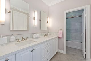Photo 19: SANTALUZ House for sale : 4 bedrooms : 14420 Rancho Del Prado Trail in San Diego