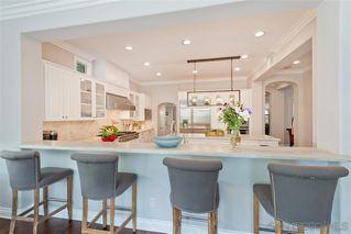 Photo 8: SANTALUZ House for sale : 4 bedrooms : 14420 Rancho Del Prado Trail in San Diego
