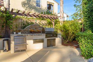 Photo 22: SANTALUZ House for sale : 4 bedrooms : 14420 Rancho Del Prado Trail in San Diego