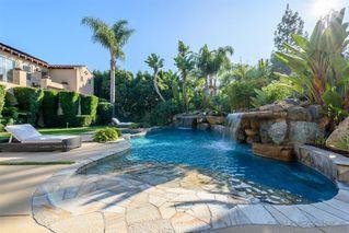 Photo 24: SANTALUZ House for sale : 4 bedrooms : 14420 Rancho Del Prado Trail in San Diego