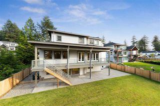 "Photo 20: 16755 MCNAIR Drive in Surrey: Grandview Surrey House for sale in ""Grandview"" (South Surrey White Rock)  : MLS®# R2431457"
