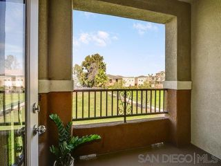 Photo 8: SANTEE Townhome for sale : 4 bedrooms : 10160 Brightwood Ln #4