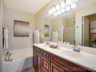 Photo 19: SANTEE Townhome for sale : 4 bedrooms : 10160 Brightwood Ln #4