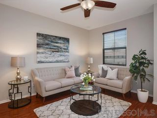 Photo 6: SANTEE Townhome for sale : 4 bedrooms : 10160 Brightwood Ln #4