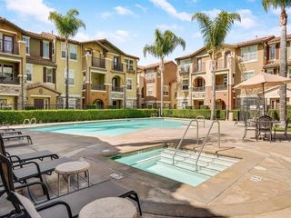 Photo 24: SANTEE Townhome for sale : 4 bedrooms : 10160 Brightwood Ln #4
