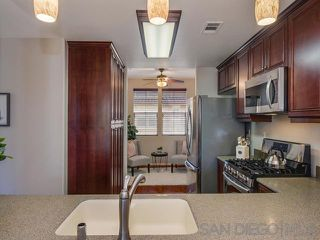 Photo 14: SANTEE Townhome for sale : 4 bedrooms : 10160 Brightwood Ln #4