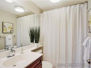 Photo 21: SANTEE Townhome for sale : 4 bedrooms : 10160 Brightwood Ln #4