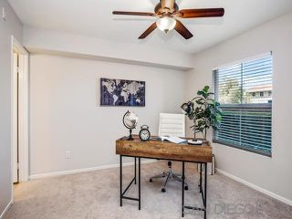 Photo 20: SANTEE Townhome for sale : 4 bedrooms : 10160 Brightwood Ln #4