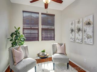 Photo 15: SANTEE Townhome for sale : 4 bedrooms : 10160 Brightwood Ln #4
