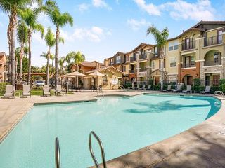 Photo 25: SANTEE Townhome for sale : 4 bedrooms : 10160 Brightwood Ln #4