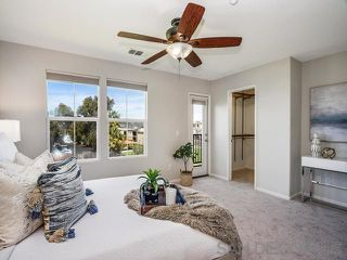 Photo 16: SANTEE Townhome for sale : 4 bedrooms : 10160 Brightwood Ln #4