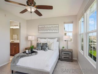 Photo 18: SANTEE Townhome for sale : 4 bedrooms : 10160 Brightwood Ln #4