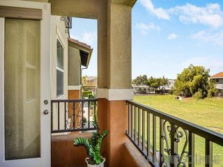 Photo 9: SANTEE Townhome for sale : 4 bedrooms : 10160 Brightwood Ln #4