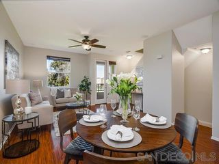 Photo 4: SANTEE Townhome for sale : 4 bedrooms : 10160 Brightwood Ln #4