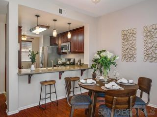 Photo 11: SANTEE Townhome for sale : 4 bedrooms : 10160 Brightwood Ln #4