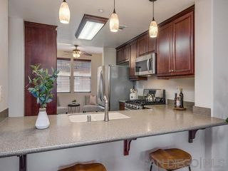 Photo 13: SANTEE Townhome for sale : 4 bedrooms : 10160 Brightwood Ln #4