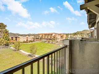 Photo 17: SANTEE Townhome for sale : 4 bedrooms : 10160 Brightwood Ln #4