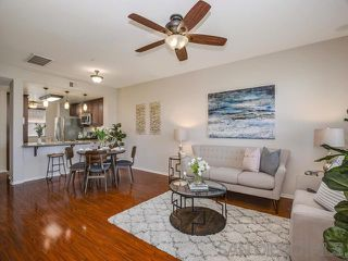 Photo 10: SANTEE Townhome for sale : 4 bedrooms : 10160 Brightwood Ln #4