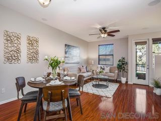 Photo 5: SANTEE Townhome for sale : 4 bedrooms : 10160 Brightwood Ln #4