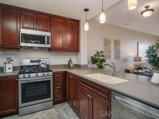 Photo 2: SANTEE Townhome for sale : 4 bedrooms : 10160 Brightwood Ln #4