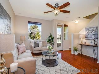 Photo 7: SANTEE Townhome for sale : 4 bedrooms : 10160 Brightwood Ln #4