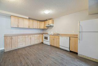 Photo 25: 10701 - 10703 135 Street in Edmonton: Zone 07 House Duplex for sale : MLS®# E4190600