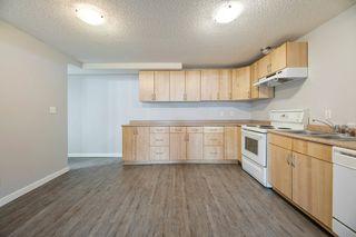 Photo 26: 10701 - 10703 135 Street in Edmonton: Zone 07 House Duplex for sale : MLS®# E4190600