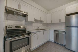 Photo 20: 10701 - 10703 135 Street in Edmonton: Zone 07 House Duplex for sale : MLS®# E4190600