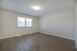 Photo 15: 10701 - 10703 135 Street in Edmonton: Zone 07 House Duplex for sale : MLS®# E4190600