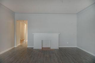 Photo 4: 10701 - 10703 135 Street in Edmonton: Zone 07 House Duplex for sale : MLS®# E4190600
