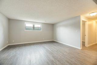 Photo 28: 10701 - 10703 135 Street in Edmonton: Zone 07 House Duplex for sale : MLS®# E4190600