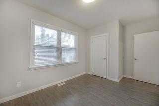 Photo 19: 10701 - 10703 135 Street in Edmonton: Zone 07 House Duplex for sale : MLS®# E4190600