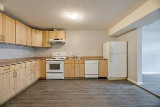 Photo 24: 10701 - 10703 135 Street in Edmonton: Zone 07 House Duplex for sale : MLS®# E4190600
